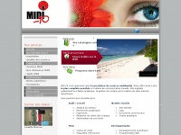 midimoinsdix.com