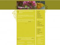 boheme-fleurs.com
