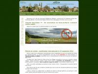 adeva-villebeon.org