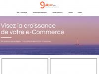 gulliver.com