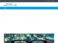 chalet-lesairelles.com