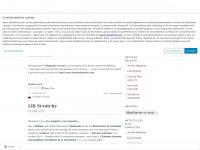 editionslegoutdesmots.wordpress.com