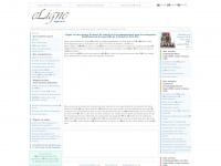 eligne.com