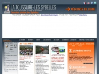 La-toussuire.com