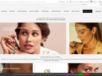 subtil-diamant.com Thumbnail