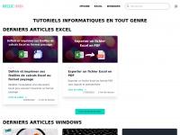 declic-ordi.com