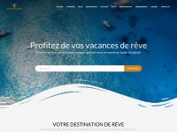 agence-de-voyage.tv