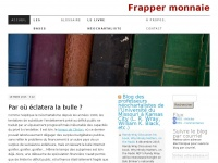 frappermonnaie.wordpress.com