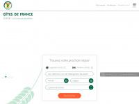 gites-corsica.com