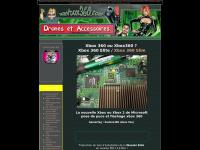 xavbox360.com