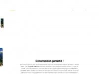 vercors-gtv.com