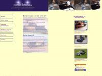 eternellerestauration.net