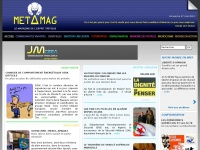 metamag.fr