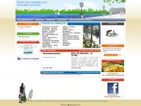 Commerces-enghienlesbains.fr