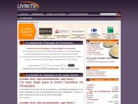 livrets.net