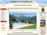 chalet.lacolombiere.free.fr