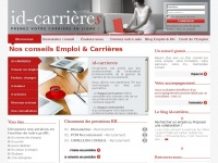 id-carrieres.com