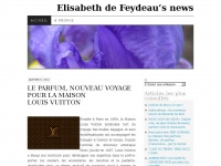 elisadefeydeau.wordpress.com