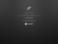 agtp-terrassement.com