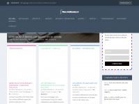mere-celibataire.fr