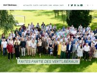 vertliberaux.ch