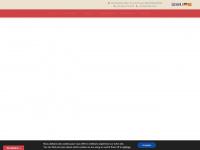 Chambresestelle.com