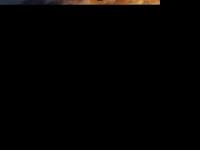 spiritualite-chretienne.com