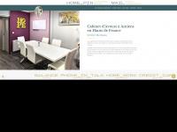 medranoavocat.fr