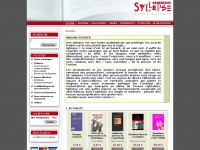 syllepse.net
