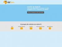 Cuisine-en-seine.fr