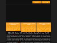 Hu-lala.org
