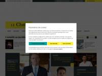 lechef.com