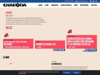 lechabada.com