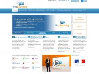 clicplanning.com