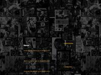 manga-scan.com