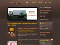 alexd.fr