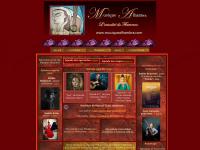 musiquealhambra.com