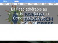 Cerap.org