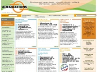 adequations.org