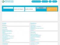anunciosgratuitos.com.br