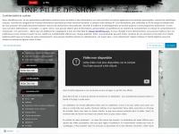 unefilledeshop.wordpress.com