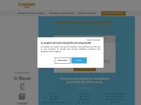 comitam-obseques.com