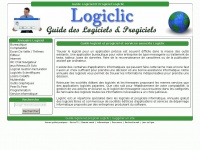 logiclic.net