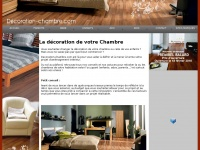 decoration-chambre.com
