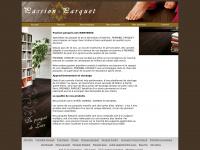 passion-parquet.com