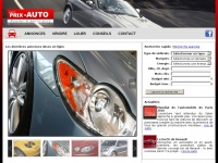 petit-prix-auto.com