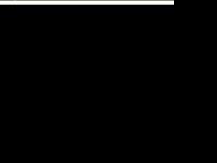 chamarrel.com