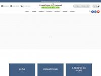 cosmetique-naturel.com