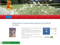 golf-luchon.net