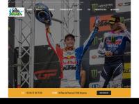 motoclub-angerien.com